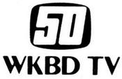 WKBD50Paramount