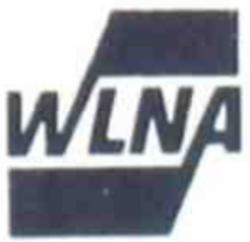 WLNA 1969