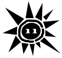WTTW-1960s-logo-sunshine