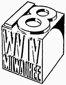 WVTV 1970s
