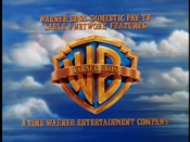 Warner Bros. Domestic Pay-TV Cable & Network Features 1994