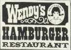 Wendy's Hamburger AU