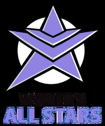 Women's All Stars (2016-2017)