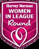 Women-in-league 620x350