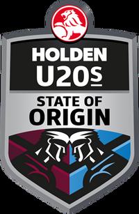 0000406 under-20s-state-of-origin 370