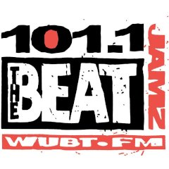 101.1 The Beat Jamz WUBT