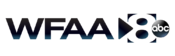 1415 tablet logo logo 1525731879