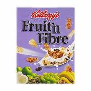 180px-Kelloggs Fruit n Fibre 750g