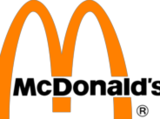 McDonald's (Sweden)