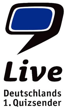 9live2004