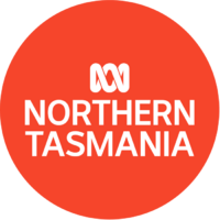 ABCNorthernTasmania