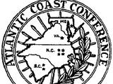 Atlantic Coast Conference