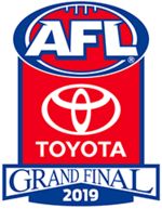AFLPremiershipGrandFinal 2019stack