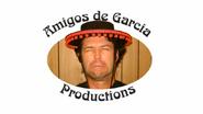 Amigos de Garcia - Earl S02E10