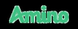 Amino-apps-logo