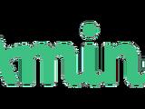 Amino (application)