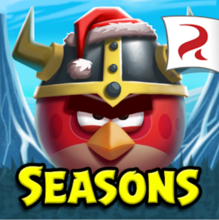 AngryBirdsSeasonsRagnahogAppIcon