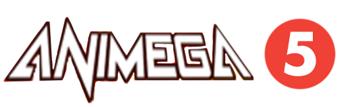 AniMega On 5
