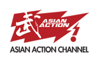 Asian Action Channel