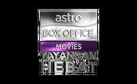 Astro-Box-Office-Movies-Tayangan-Hebat-logo