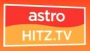Astro Hitz.TV 2003