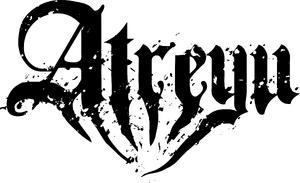 Atreyulogo3