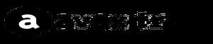 Avex Trax Logo (1992-1996)