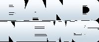 BandNews 2019 Logo silver