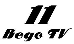 Bego TV Canal 11