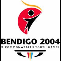 Bendigo2004