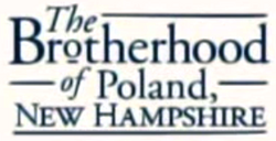 BrotherhoodOfPolandNewHampshire