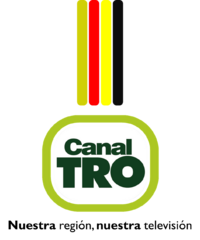 Canal TRO-0