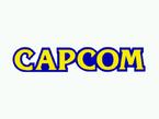 Capcom2000CVSSNK