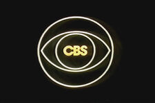 Cbs-1976-ident1