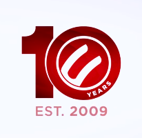 Cherrymobile10 years
