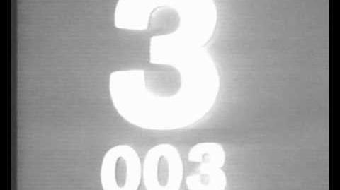 Clipe de abertura das transmissões da Copa do Mundo do México - 1970