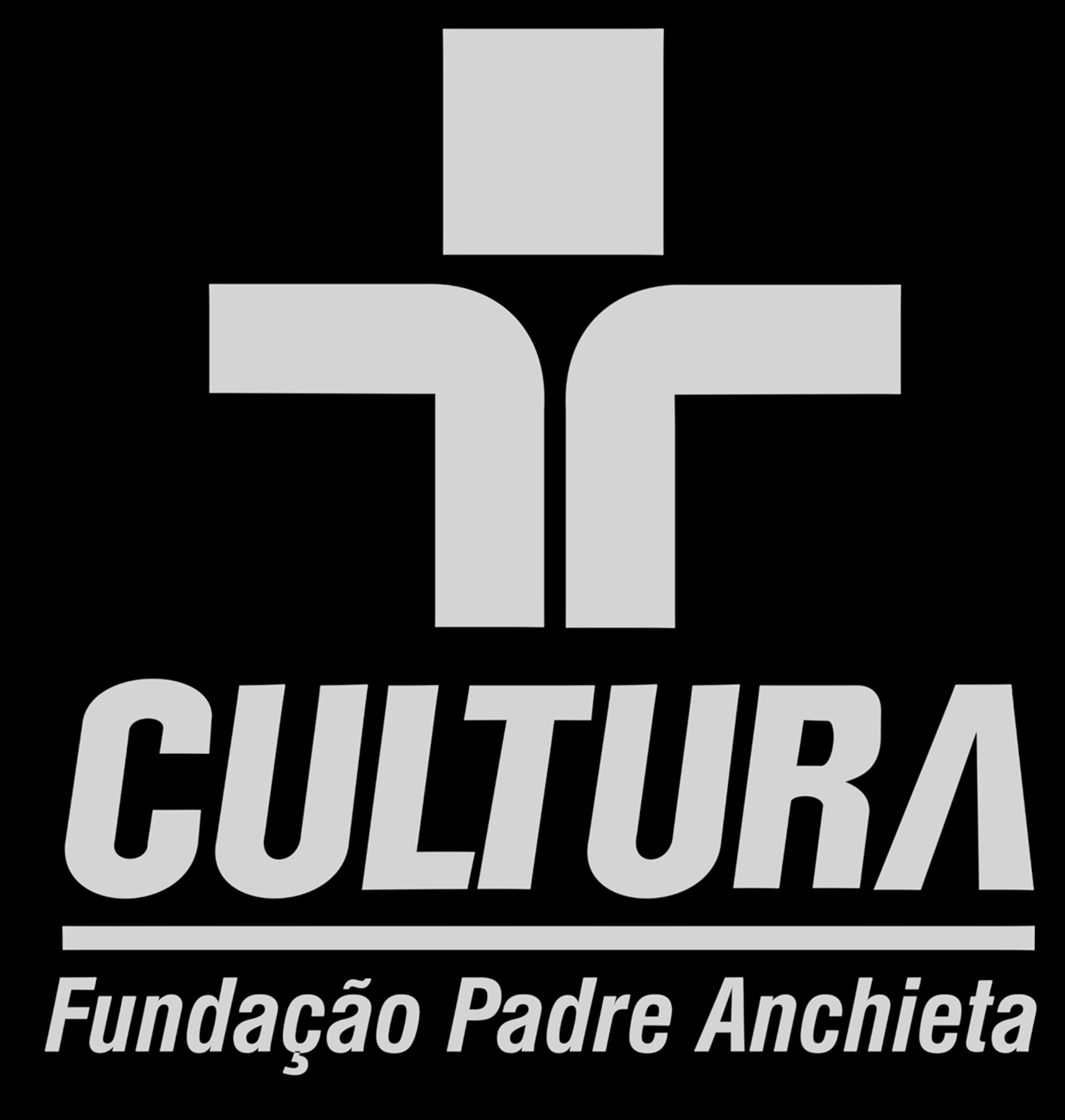 Cultura12
