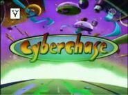 Cyberchase alt