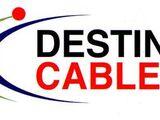 Destiny Cable (Philippines)
