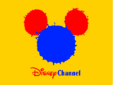 Disney Channel (Oceania)