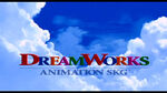 Dreamworksanimation2005