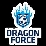 FCPDF Football