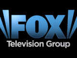 Fox Television Group