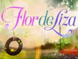 Flor de Liza