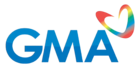 GMA Network Logo Vector (2017)