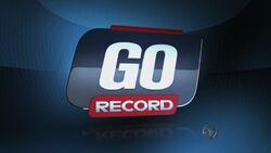 GO Record (2014)