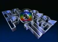 Globo Repórter (1998)