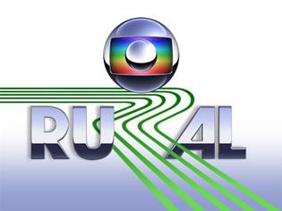 Resultado de imagen para logo globo rural