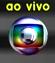 Globo on live 2007