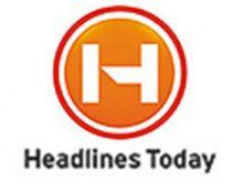 Headlines Today 2003